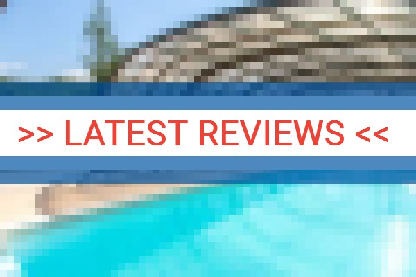 www.srceprirode.hr - check out latest independent reviews
