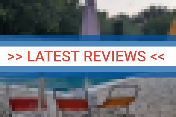 www.sunshinecroatia.com - check out latest independent reviews