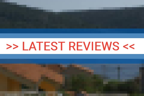 www.veniceapartments.org - check out latest independent reviews
