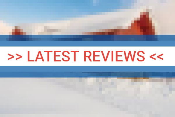 www.vila-lokve.com - check out latest independent reviews