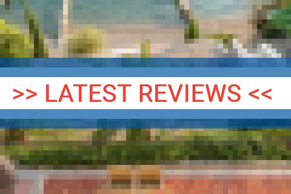 www.villa-aestas.hr - check out latest independent reviews