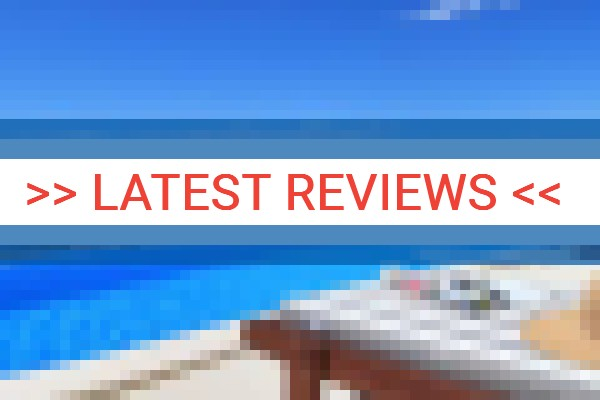 www.villa-afrodita.com - check out latest independent reviews