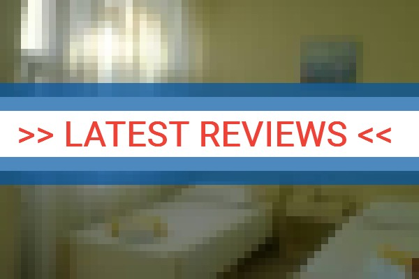 www.villa-antovesa.com - check out latest independent reviews
