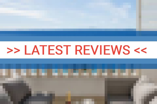 www.villa-lux.com - check out latest independent reviews