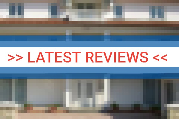www.villa-osipovica.com - check out latest independent reviews
