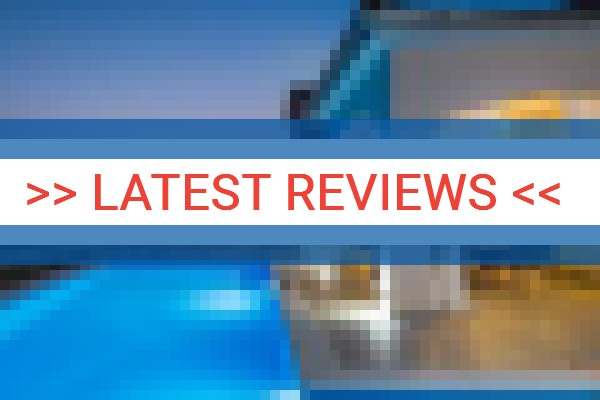 www.villa-sunsetlady.com - check out latest independent reviews