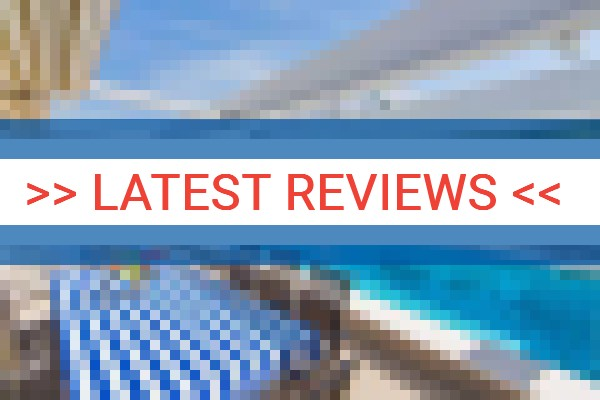 www.villaancoradubrovnik.com - check out latest independent reviews