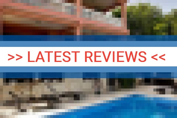 www.villadijana-apartments.com - check out latest independent reviews