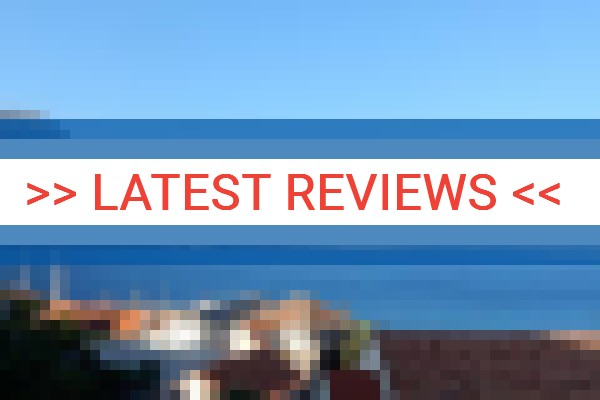 www.villaeva.net - check out latest independent reviews