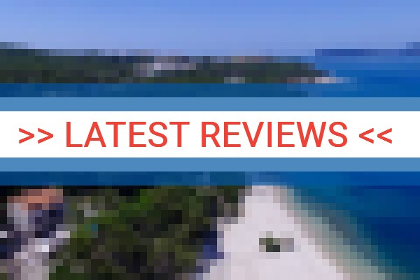 www.villafranica.com - check out latest independent reviews