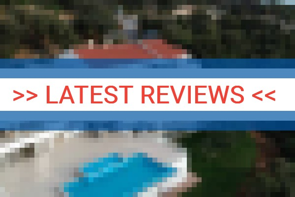 www.zlatnizalaz.hr - check out latest independent reviews