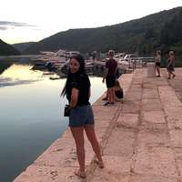 Kanfanar, Croatia